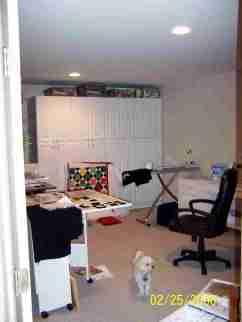 quilt-room