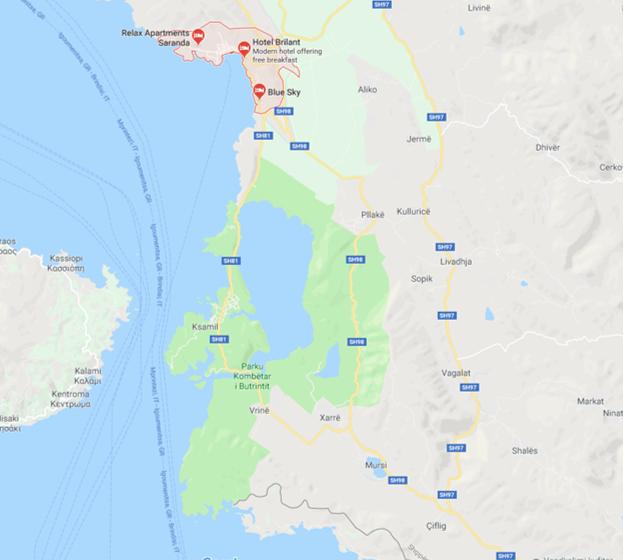 sarande_map