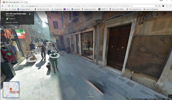Venice_airbnb2